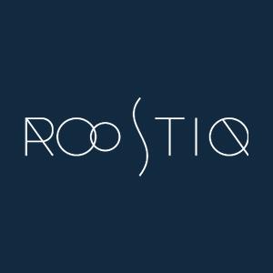 roostiq imagen destacada
